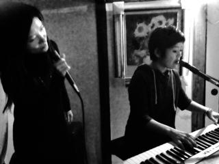 2013年11月23日(土)月の想 ピアノの夕べ